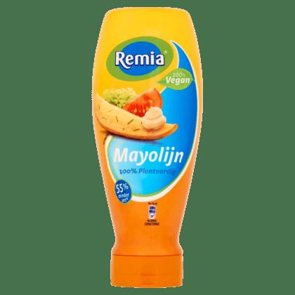 mayolijn