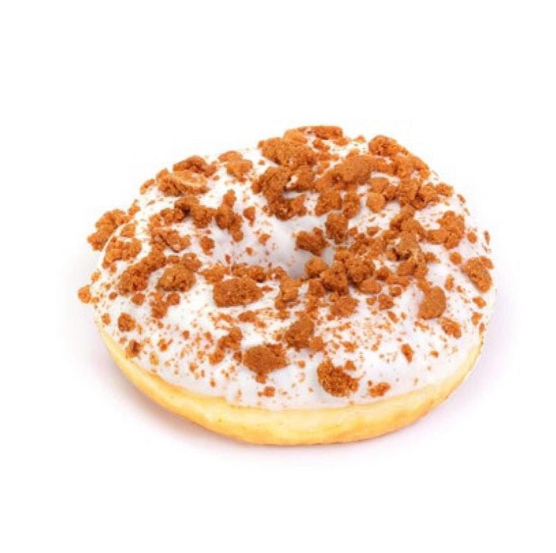 AH donuts