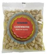 Horizon noten cashew