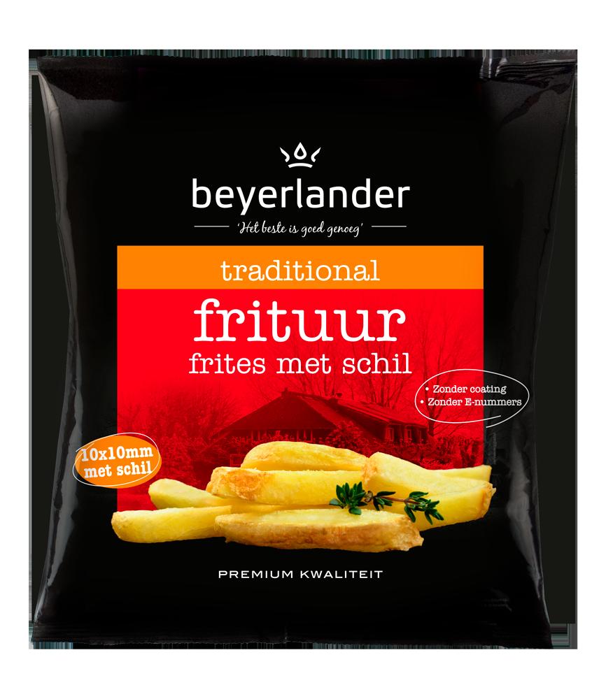 beyerlander