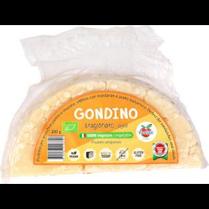 Gondino classic